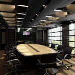 biuro projektowe w Opolu