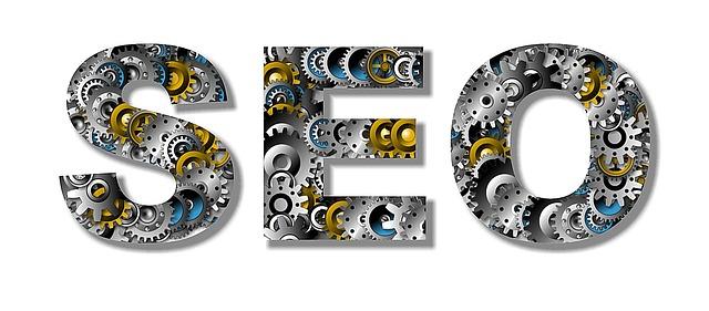 Znawca w dziedzinie pozycjonowania ukształtuje zgodnąpodejście do twojego interesu w wyszukiwarce.