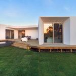 Trwanie budowy domu jest nie tylko ekstrawagancki ale również wyjątkowo wymagający.